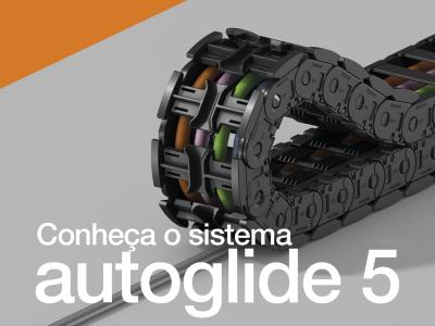 autoglide5